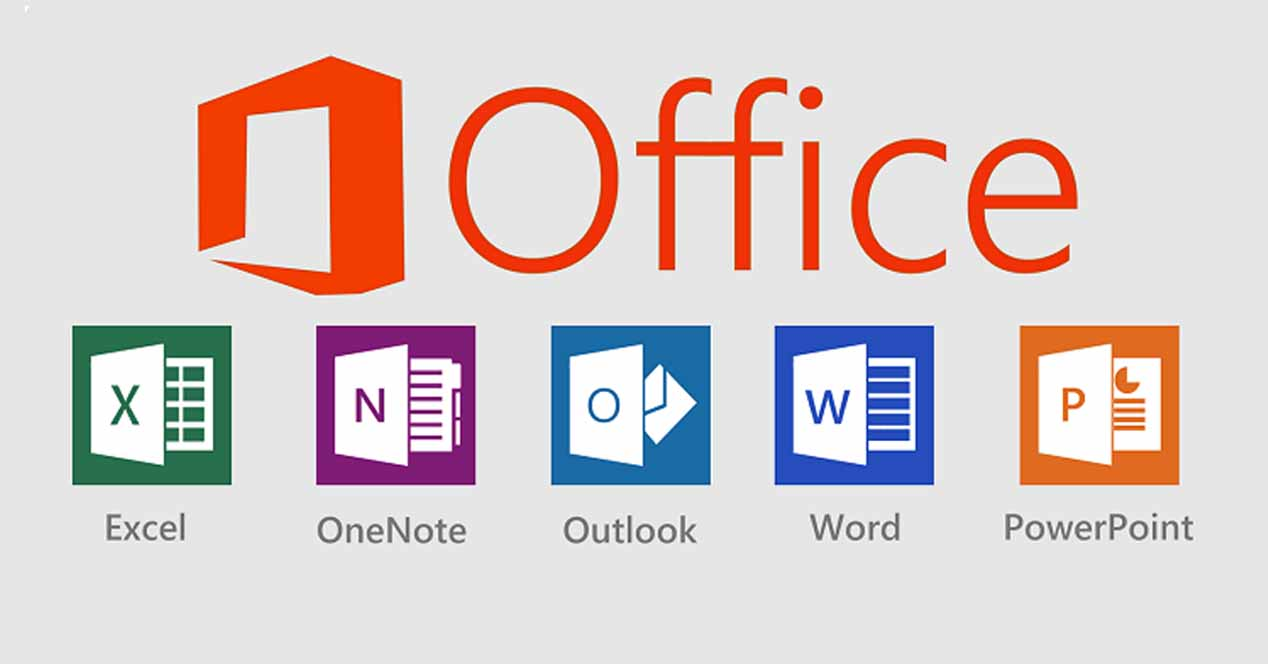 Office2016PreviewPC-Logo