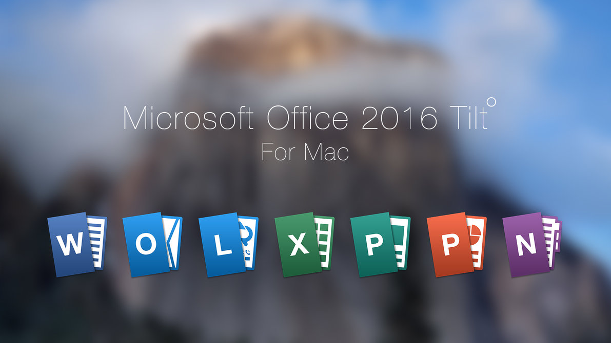 OfficeMacPreview2016-Logo