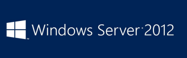 Window-Server-2012-Logo